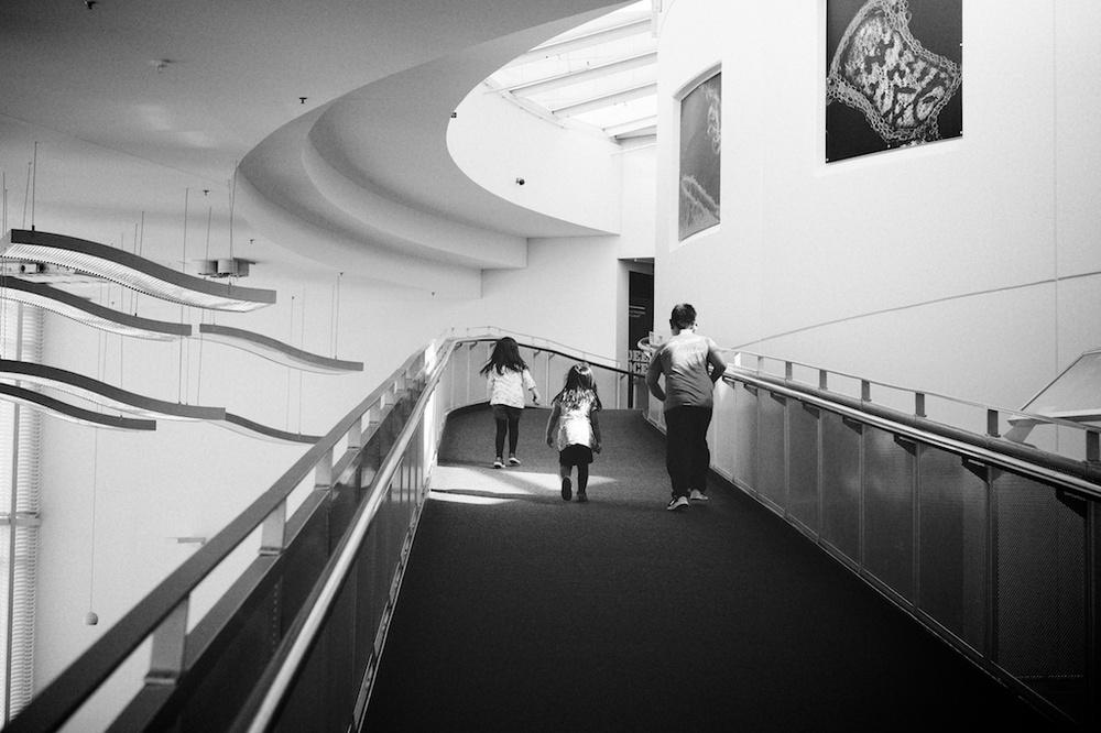 Canberra - Museum 1.jpg