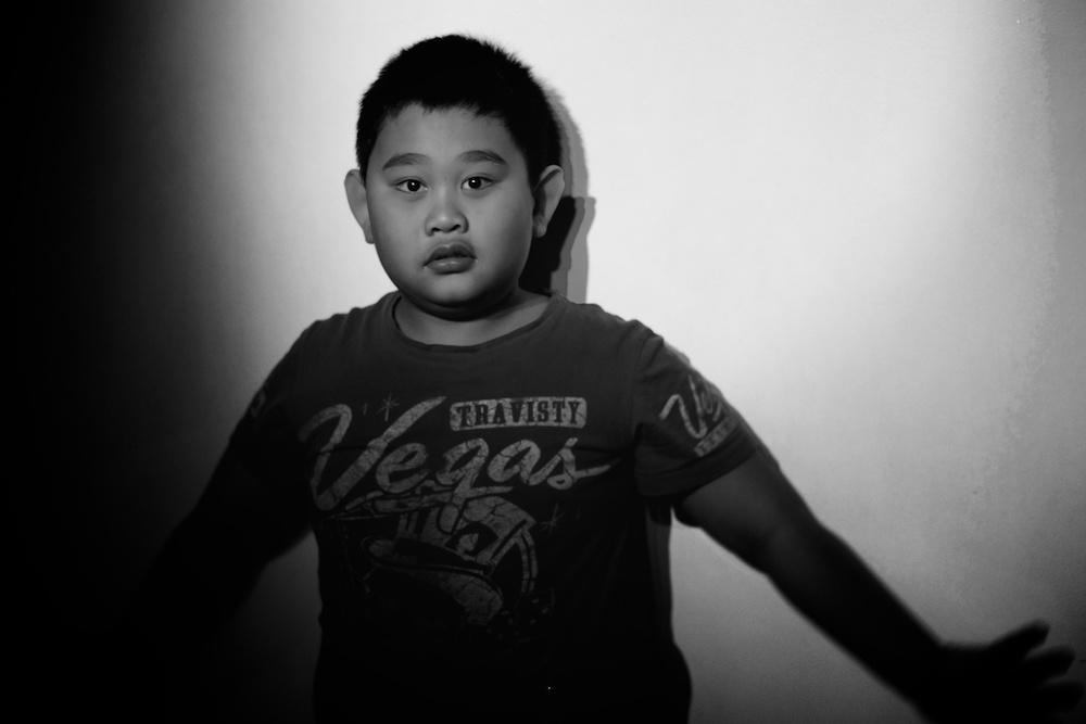 Birthday boy (1).jpg