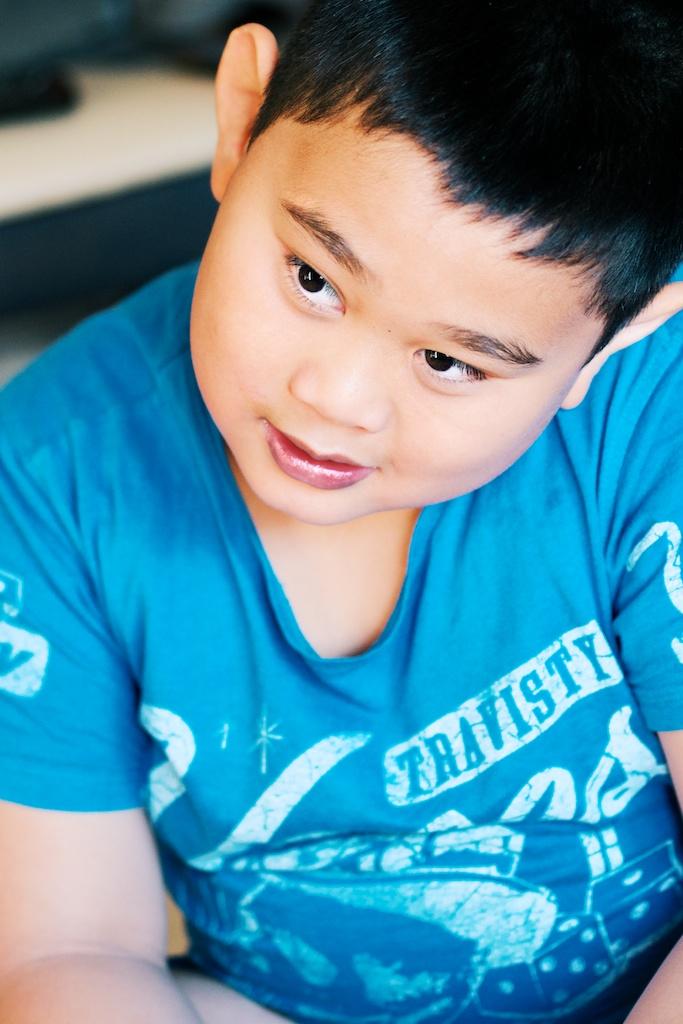 Birthday boy (4).jpg