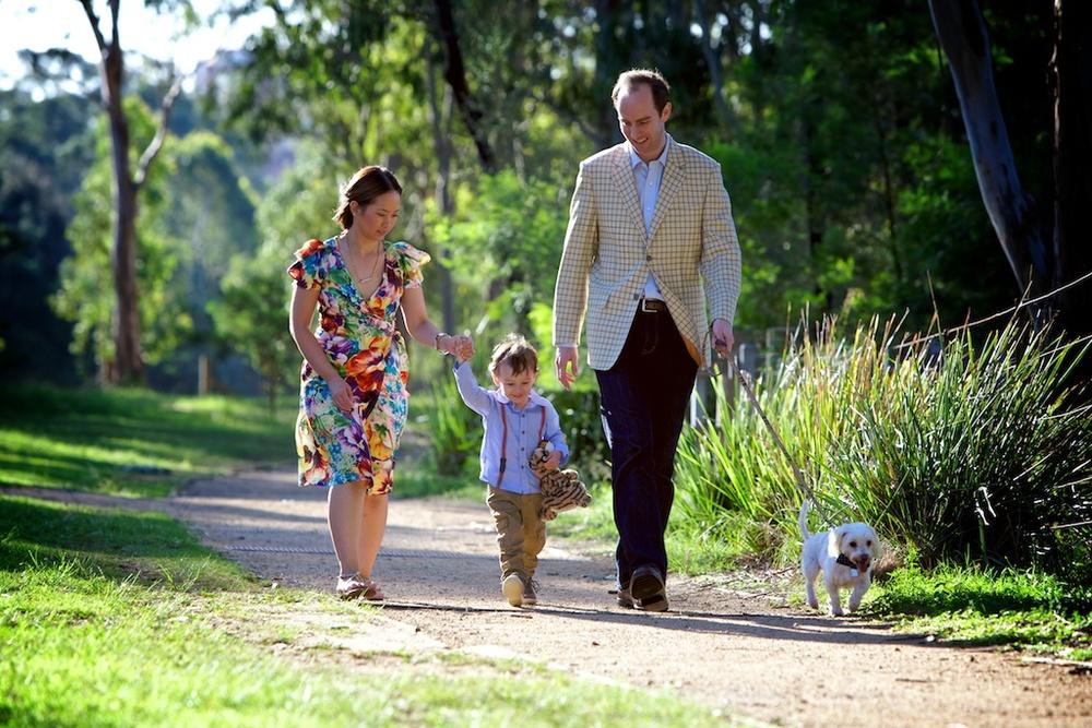Lewis Family 2.jpg