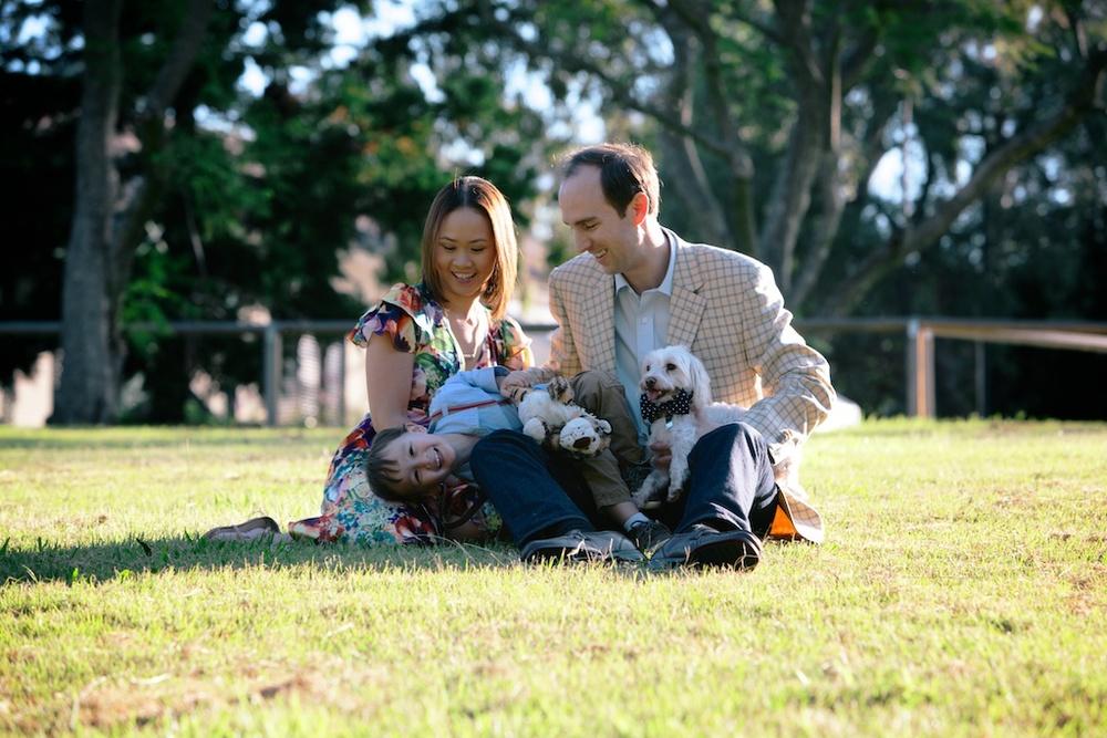 Lewis Family 5.jpg