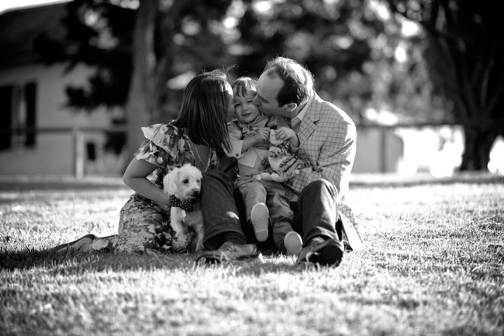 Lewis Family 4.jpg