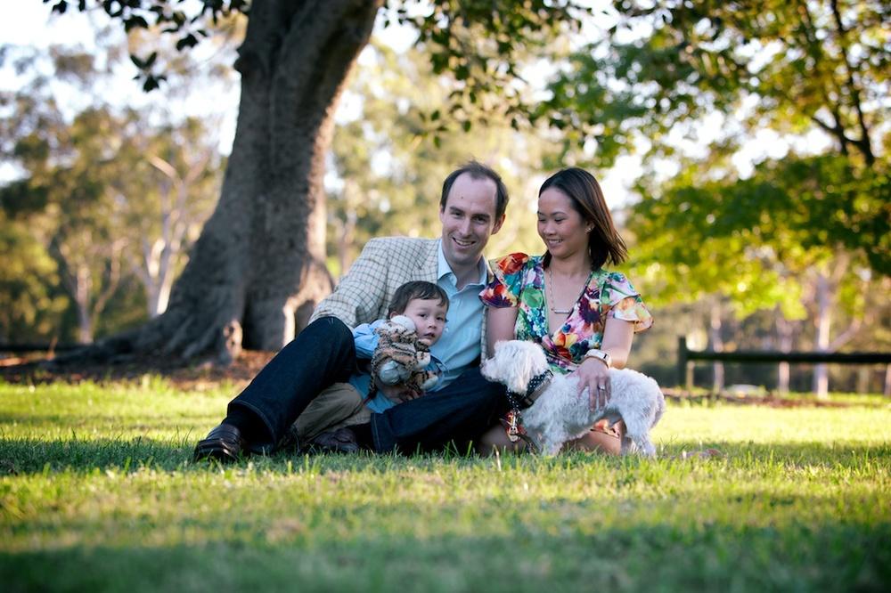 Lewis Family 9.jpg