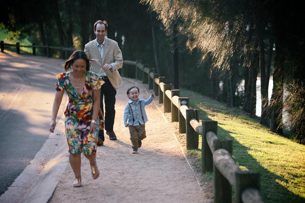 Lewis Family 22.jpg