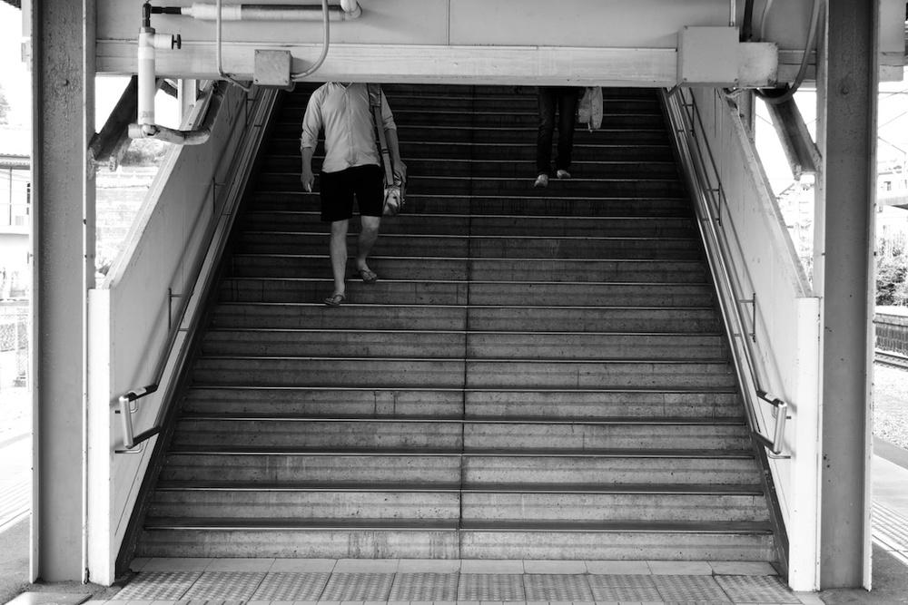 Hiroshima 29.jpg