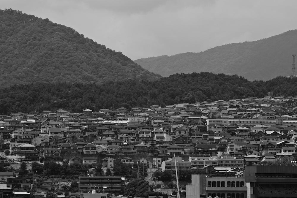 Hiroshima 28.jpg