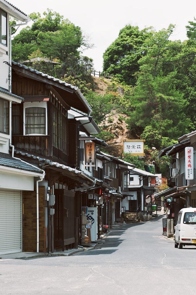 Hiroshima 25.jpg