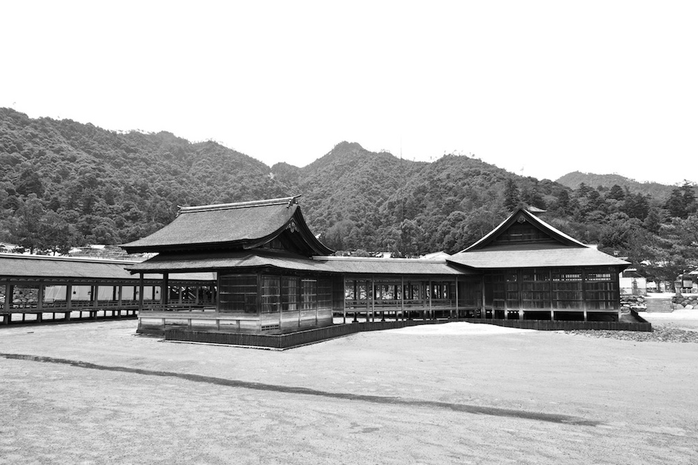 Hiroshima 23.jpg