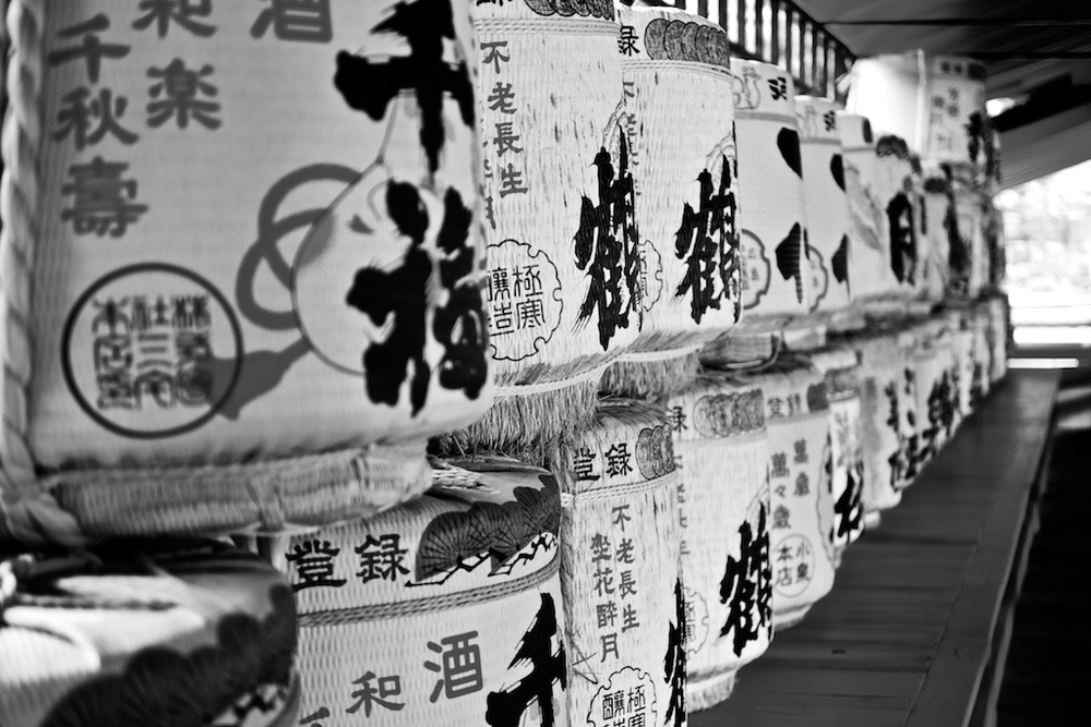 Hiroshima 24.jpg