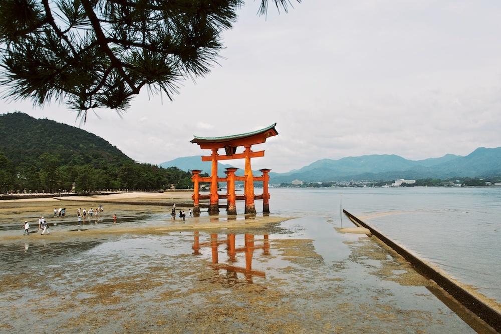 Hiroshima 17.jpg