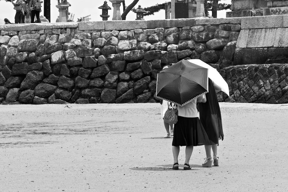 Hiroshima 18.jpg
