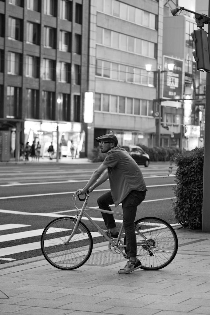 Hiroshima 12.jpg