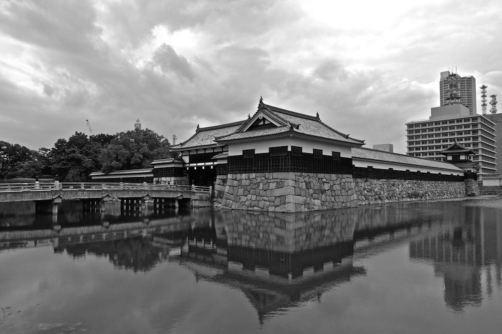 Hiroshima 9.jpg
