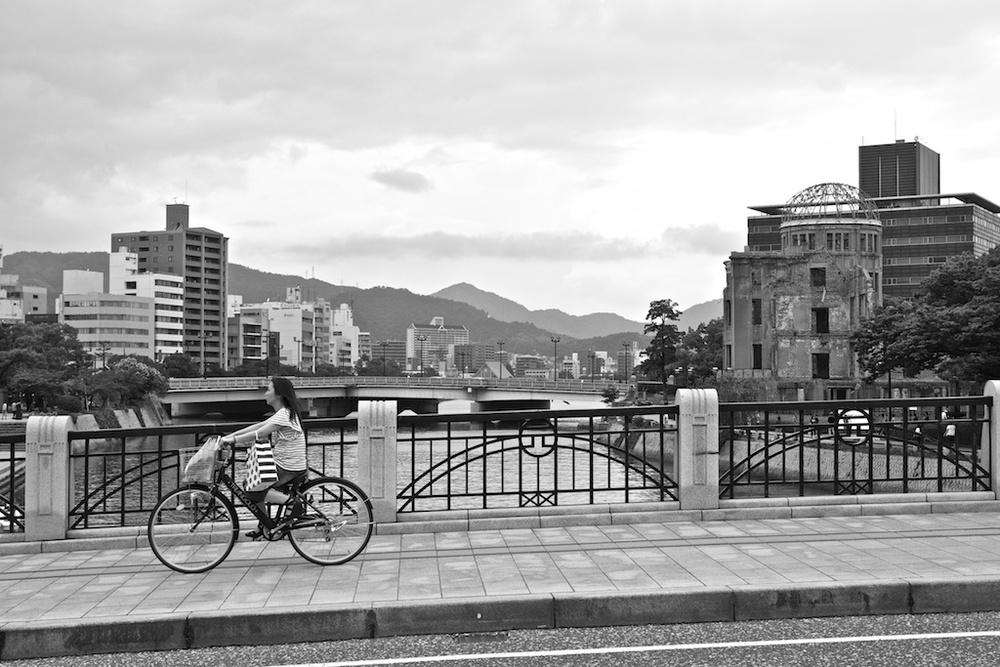 Hiroshima 6.jpg