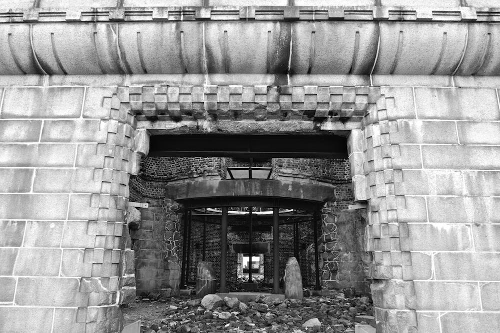 Hiroshima 5.jpg