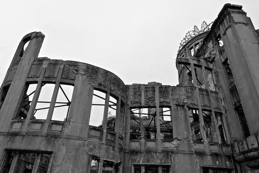 Hiroshima 4.jpg