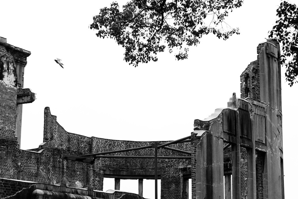 Hiroshima 3.jpg