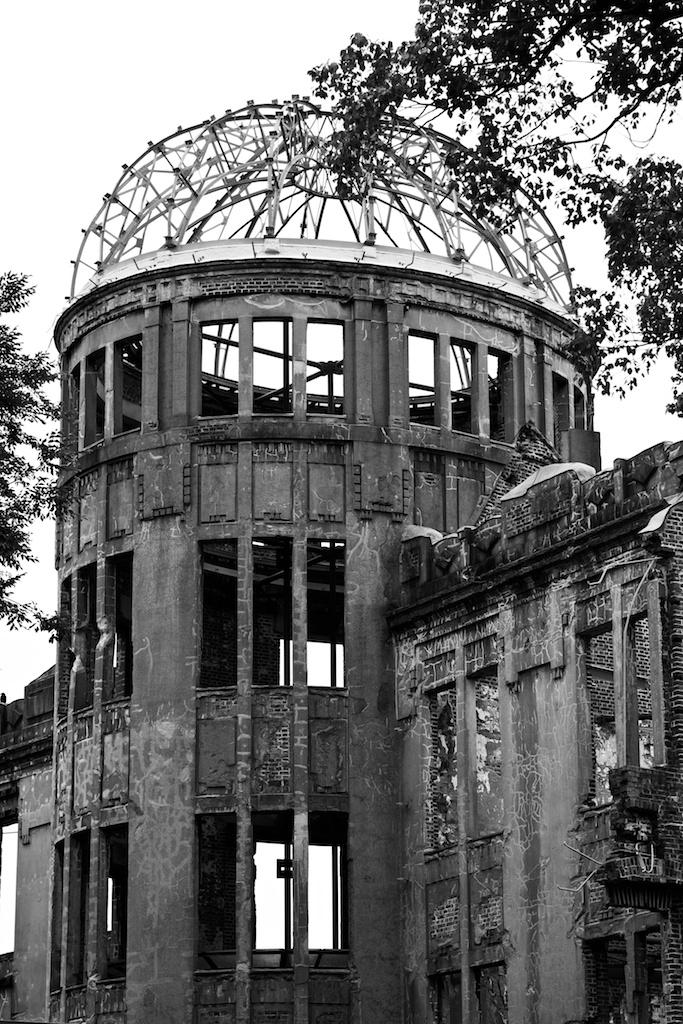 Hiroshima 2.jpg