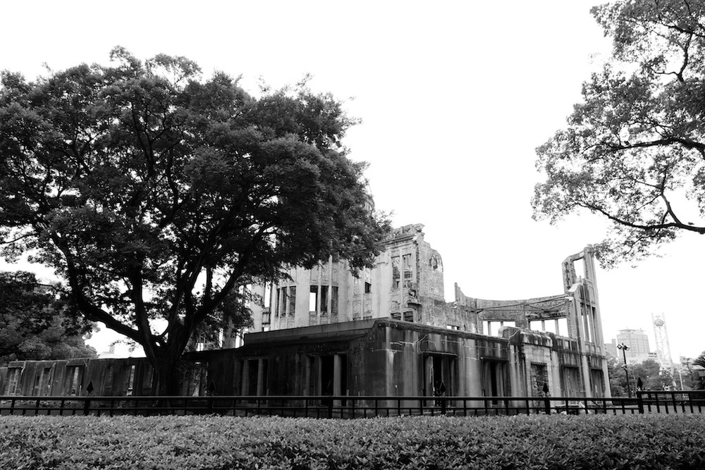 Hiroshima 1.jpg
