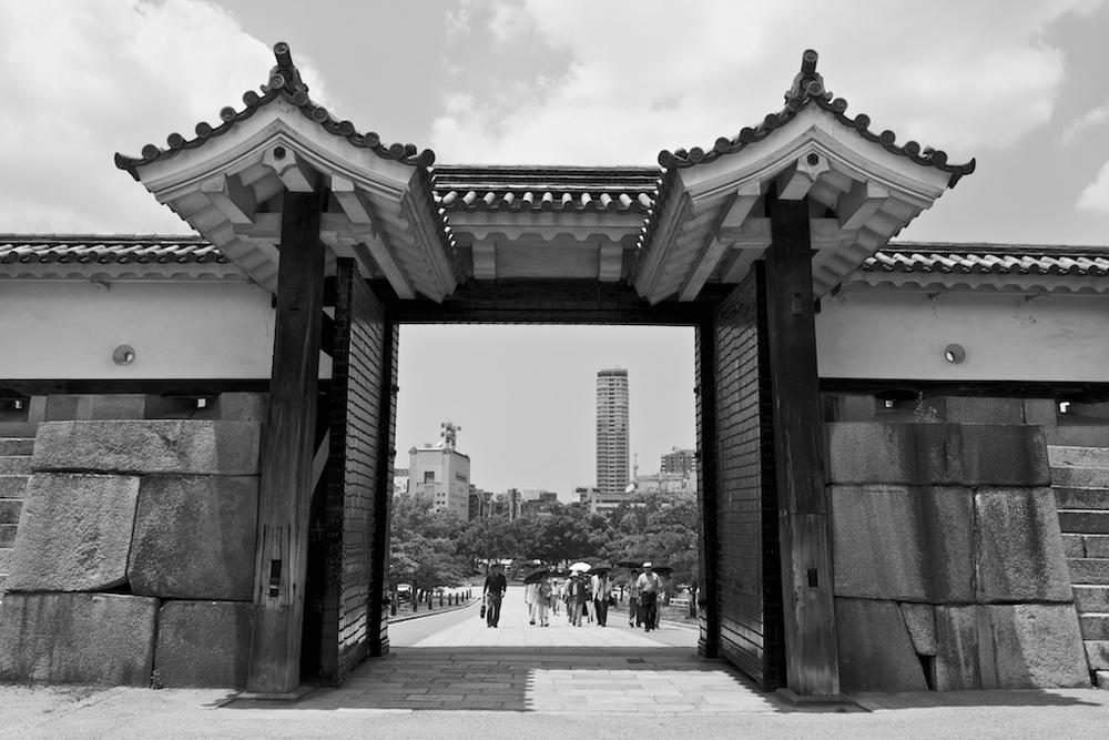 Osaka  14.jpg