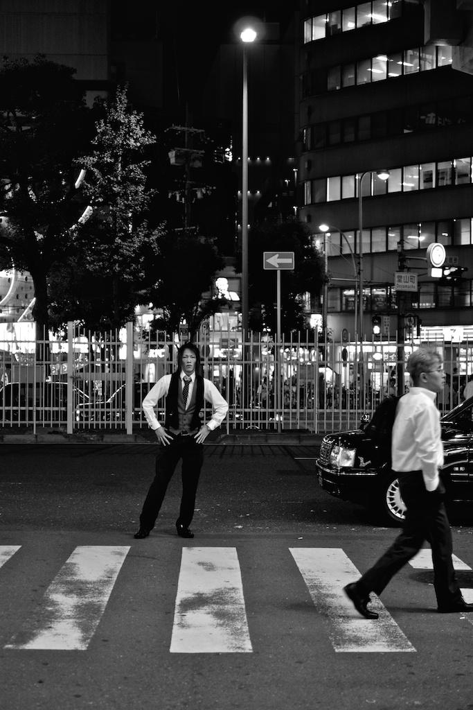Osaka  5.jpg