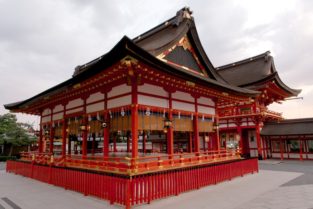 Kyoto 12.jpg