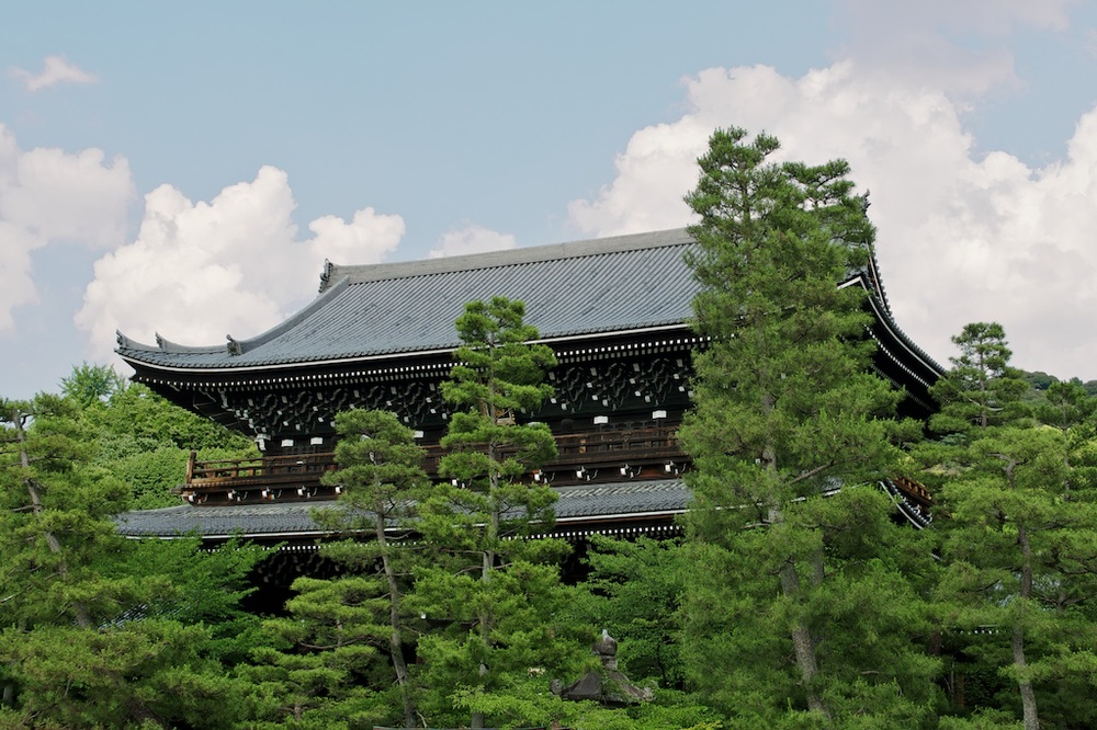 Kyoto 8.jpg