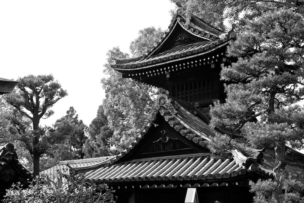 Kyoto 7.jpg