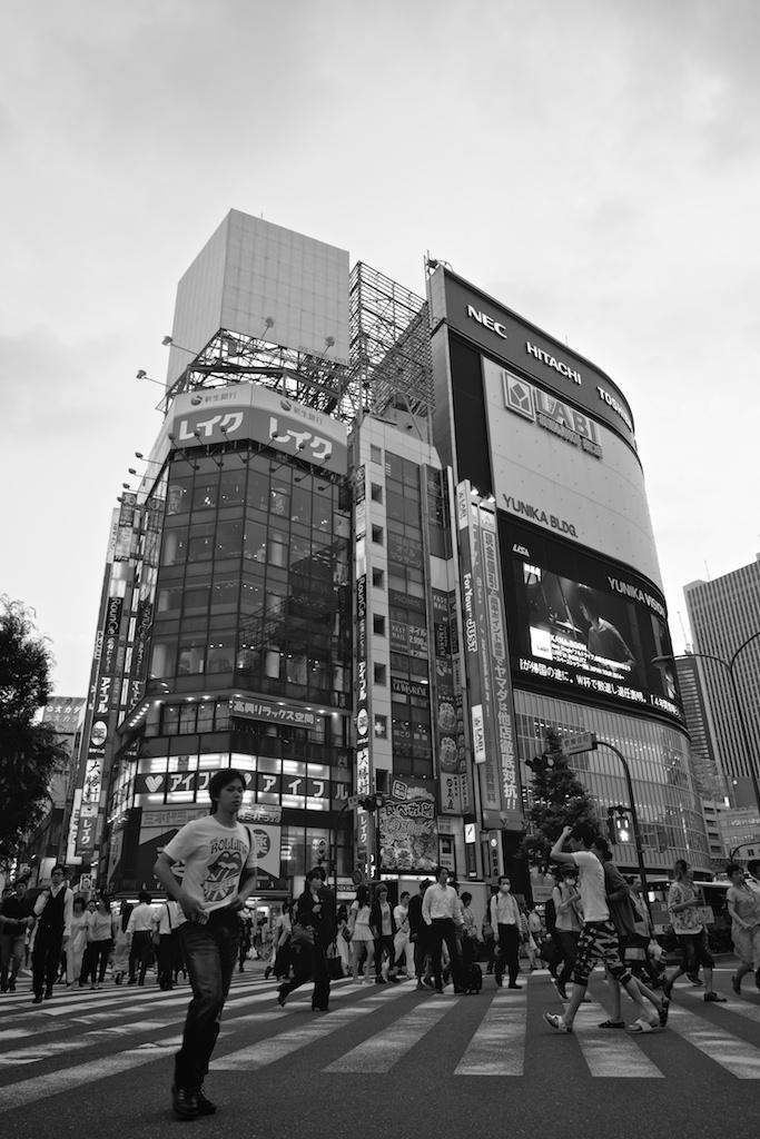 Shinjuku 8.jpg