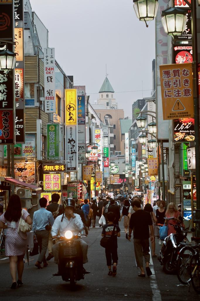 Shinjuku 7.jpg
