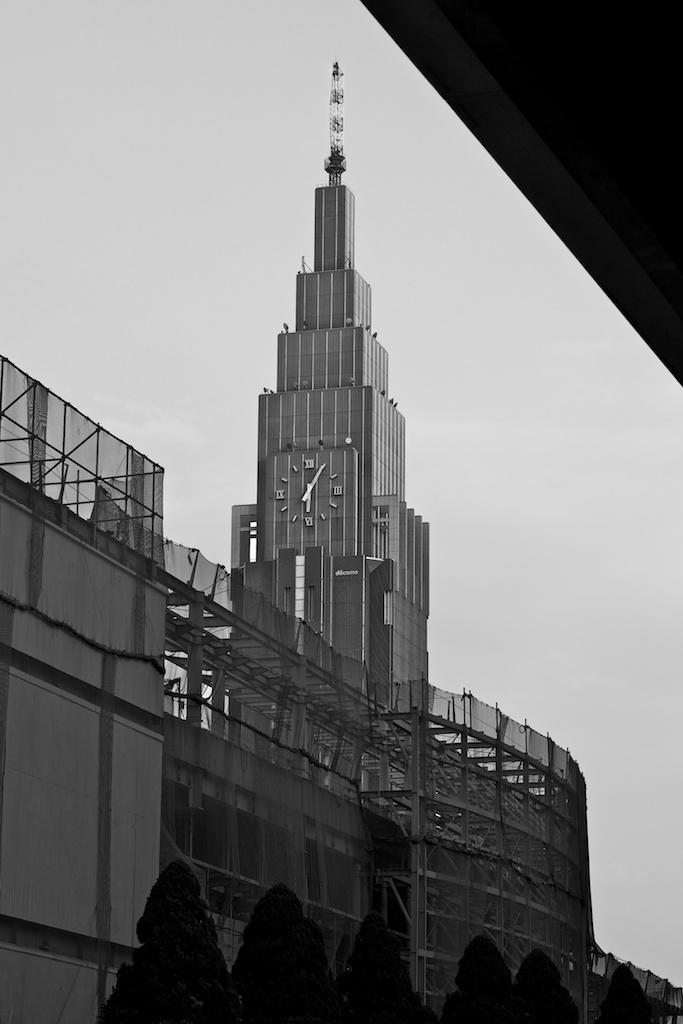 Shinjuku 4.jpg