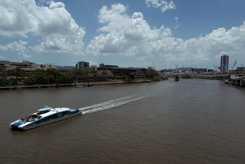 Brisbane trip 16.jpg