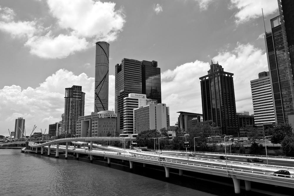 Brisbane trip 17.jpg