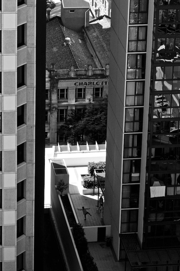 Brisbane trip 15.jpg