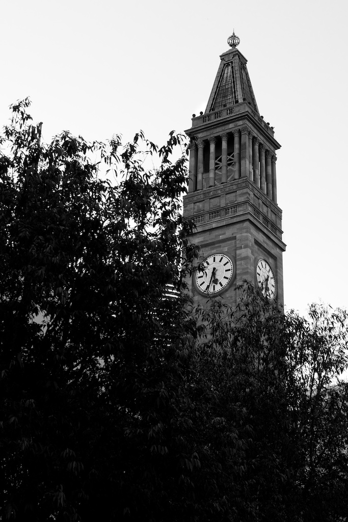 Brisbane trip 14.jpg