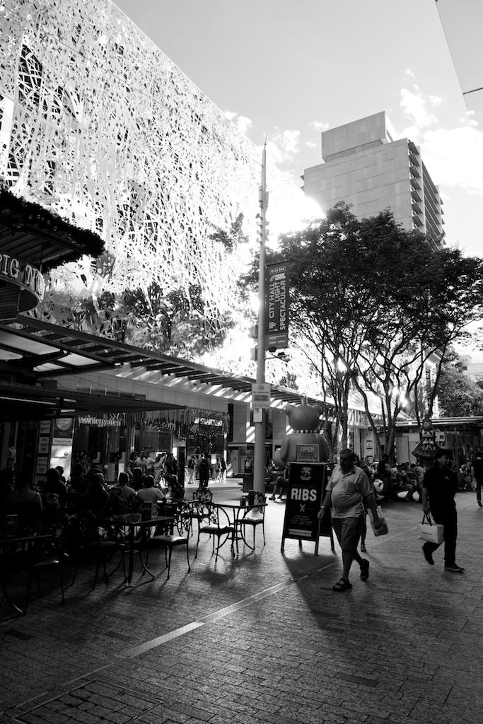 Brisbane trip 12.jpg