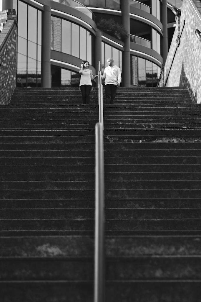 Marlene & Dom HQ 8.jpg