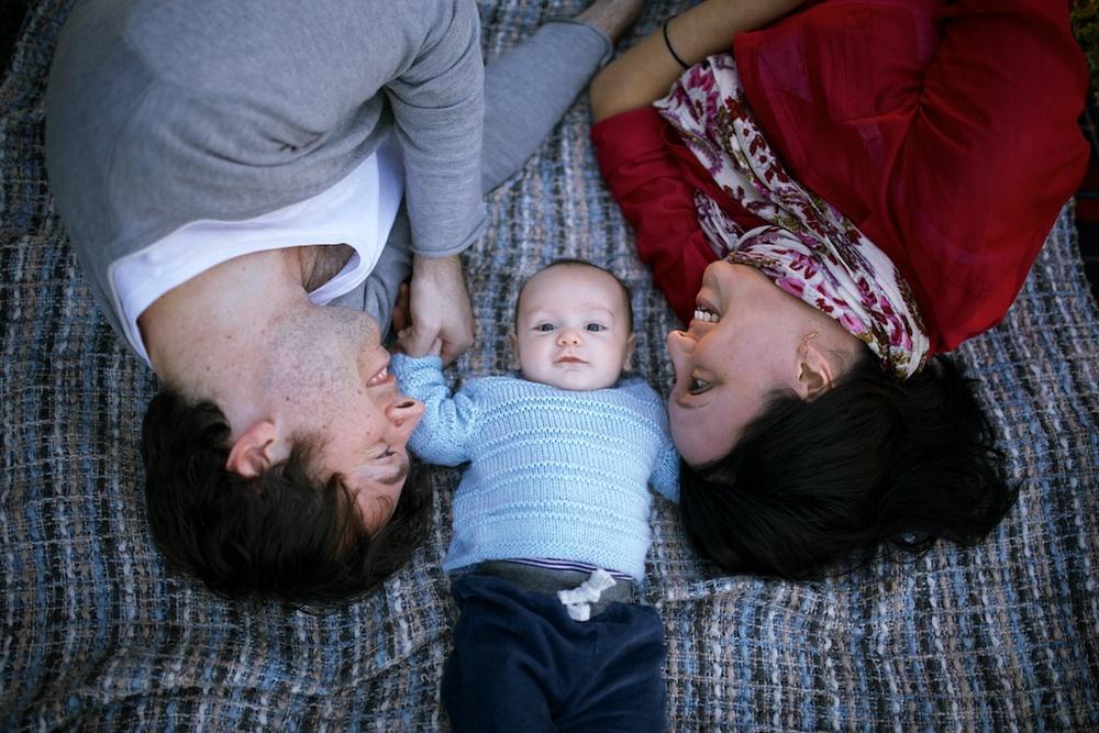 Tallis Family 13.jpg