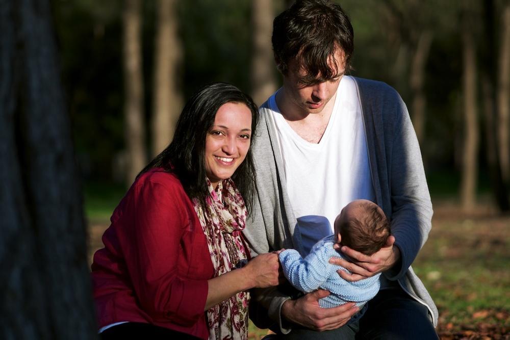 Tallis Family 11.jpg