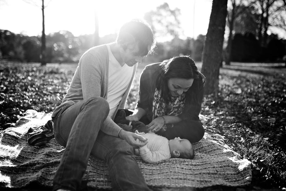 Tallis Family 9.jpg