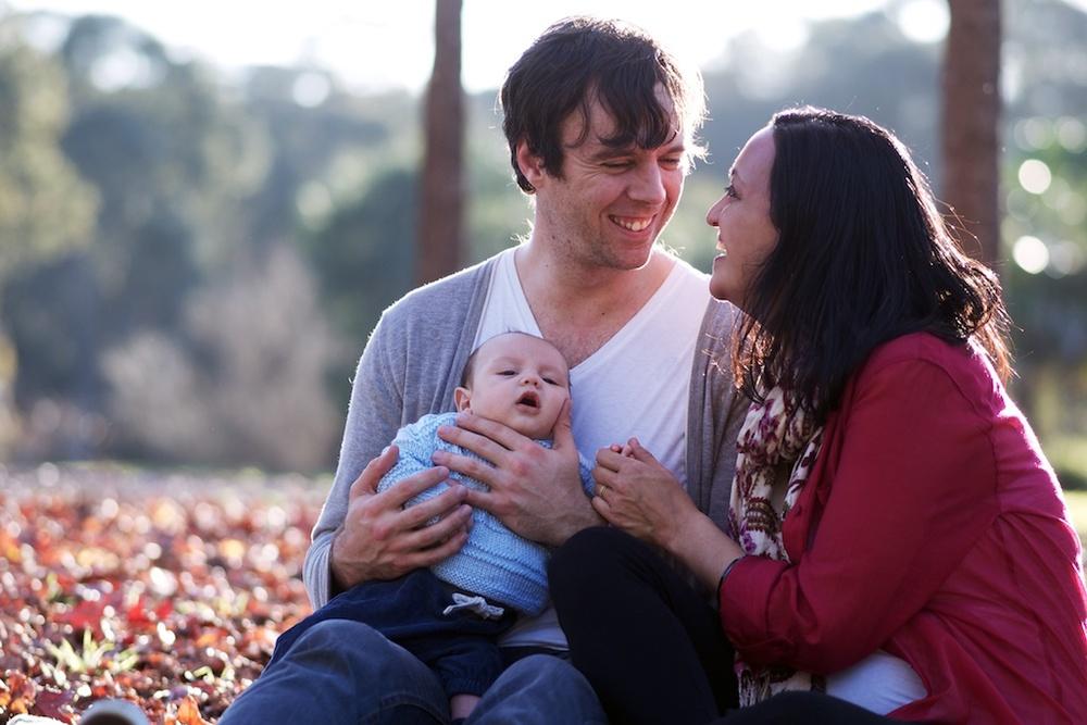Tallis Family 7.jpg
