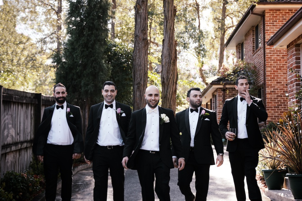 Wedding 20.jpg