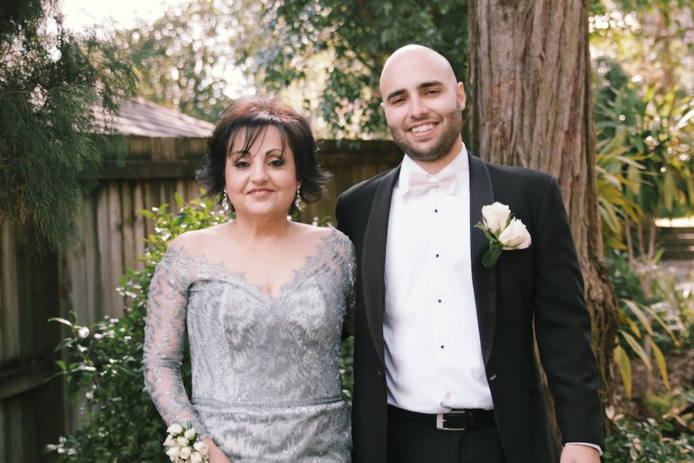 Wedding 21.jpg