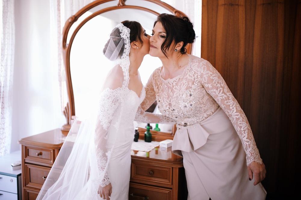 Wedding 32.jpg