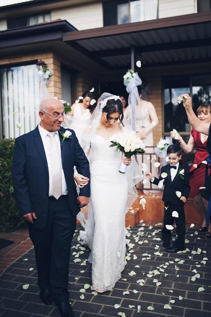 Wedding 51.jpg