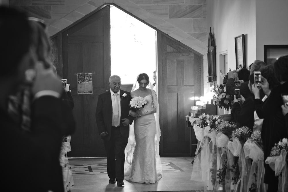 Wedding 57.jpg