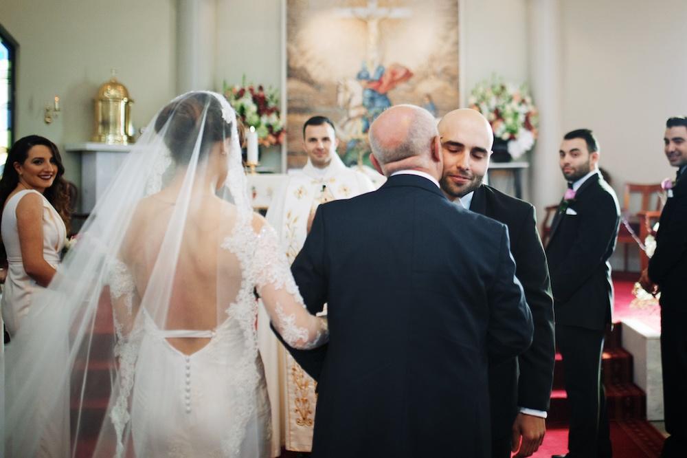 Wedding 59.jpg