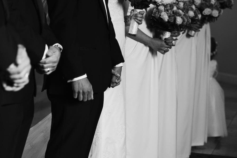 Wedding 64.jpg
