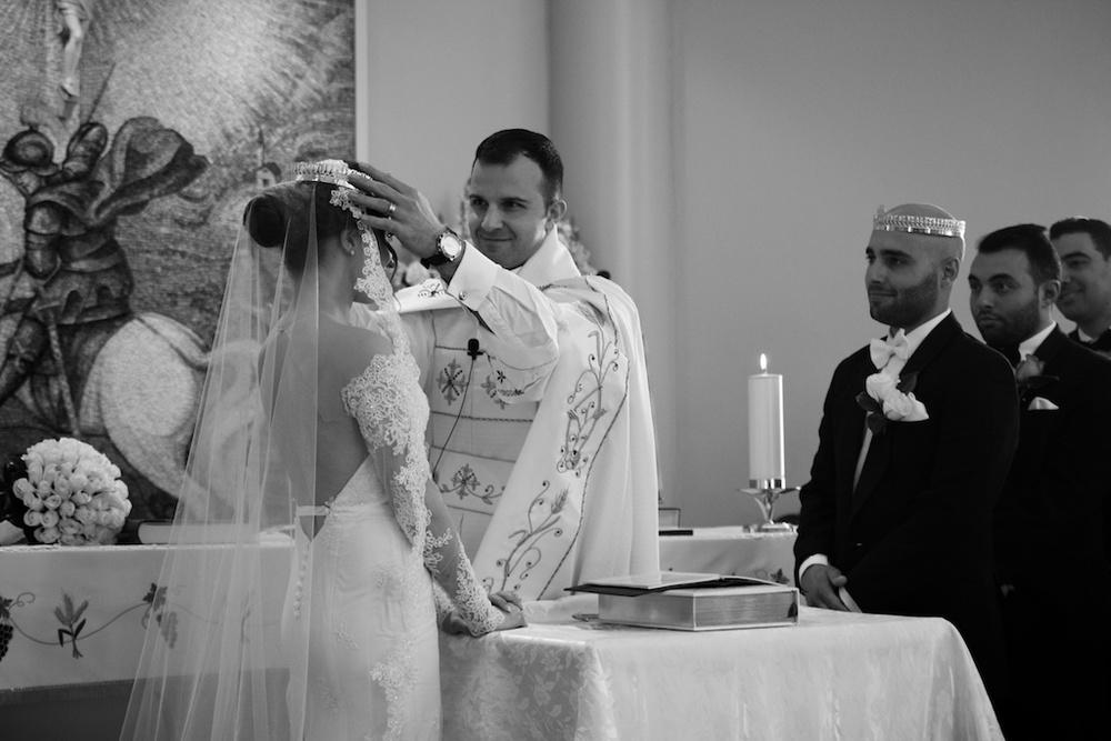 Wedding 68.jpg