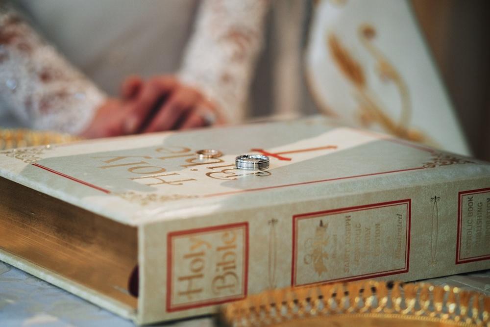 Wedding 71.jpg